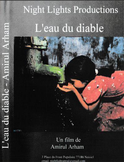 L'EAU DU DIABLE (2006)